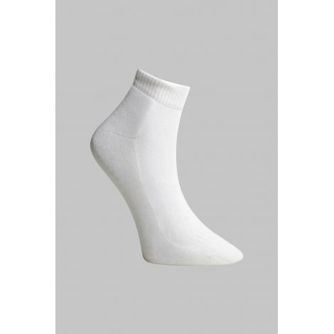 Aktivtrek - funkční technická ponožka