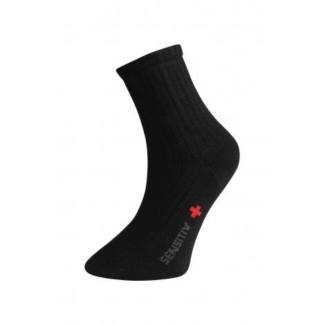 Diabetes plus - zdravotní ponožka