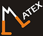 Matexpon.cz - český výrobce kvalitních víceúčelových ponožek.